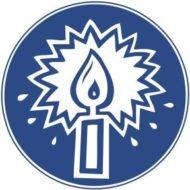 Epilepsiföreningen i Skåne – Paraplyorganisation för lokalföreningarna i Skåne län